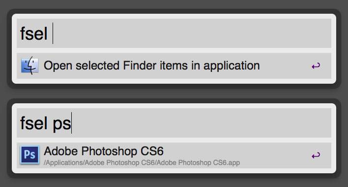 alfred2_open_finder_selection.jpg