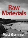 Raw Materials book cover image