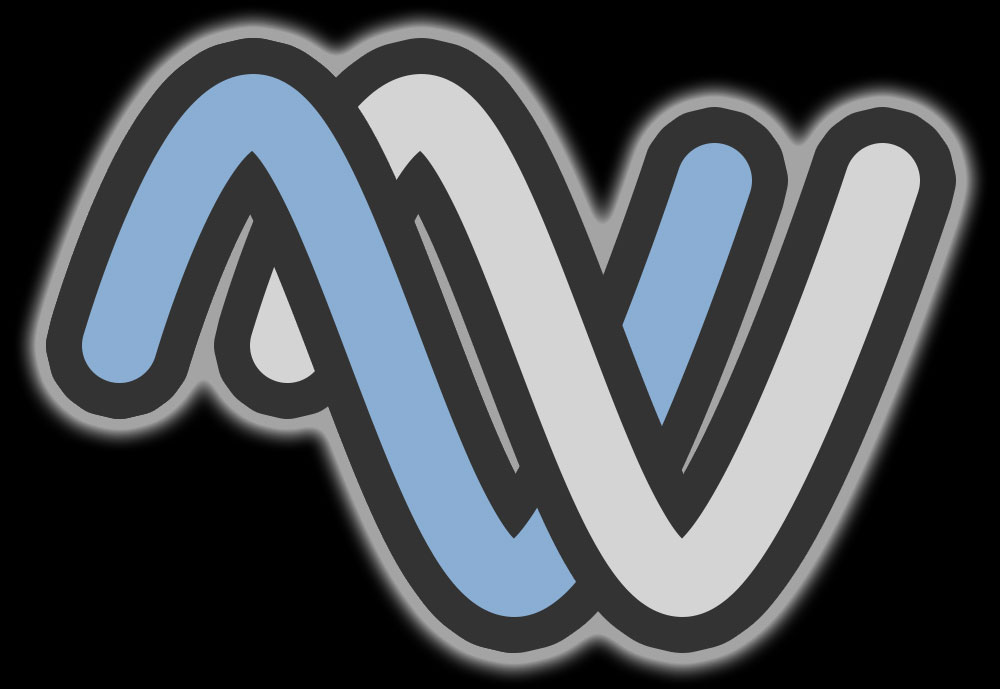http://mattgemmell.com/images/instinctive_code_logo.jpg